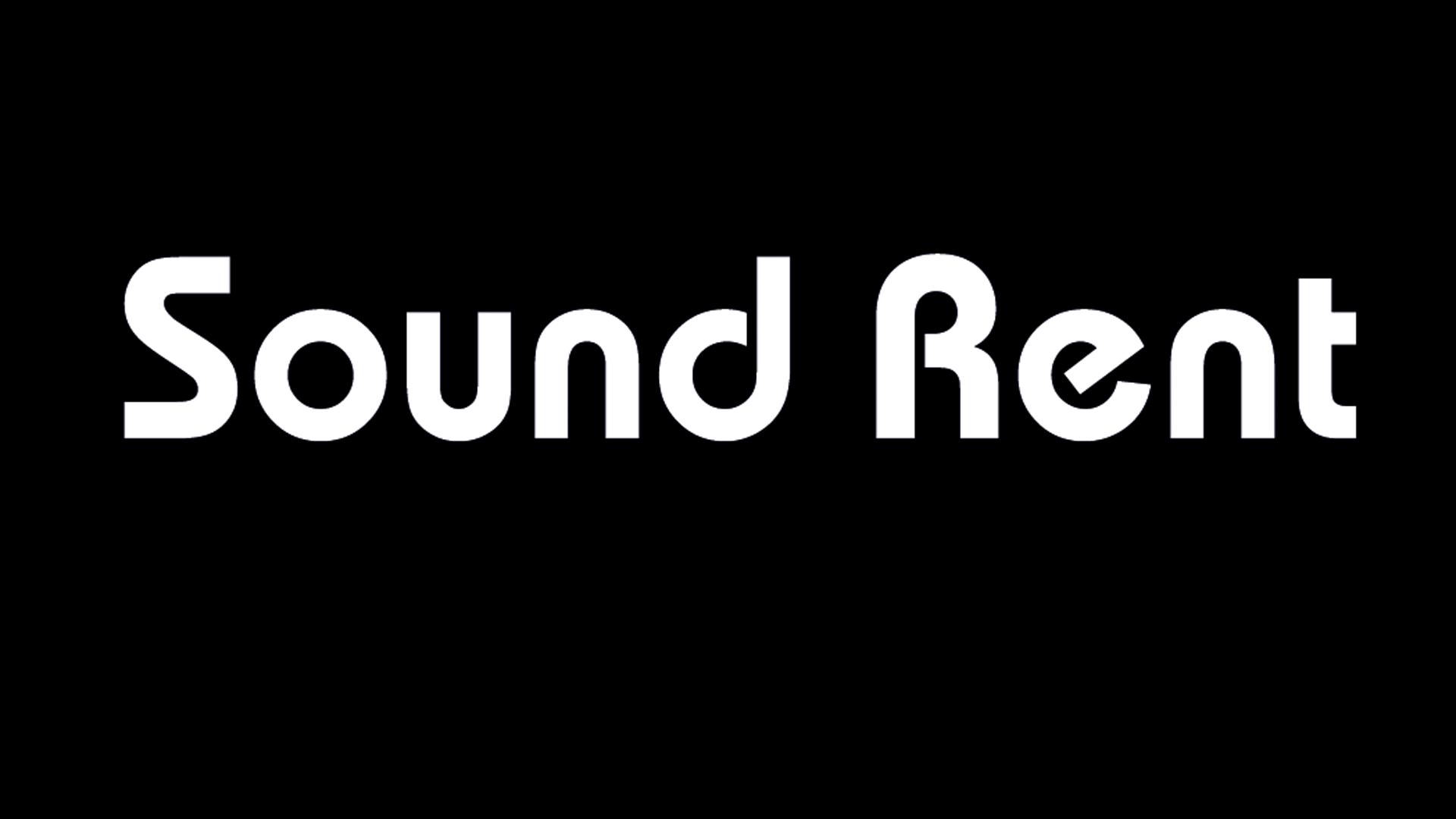 Sound Rent обладнання для концертів та фестивалів, оренда звуку та світла у Києві, сцени та конструкції, світлодіодні екрани