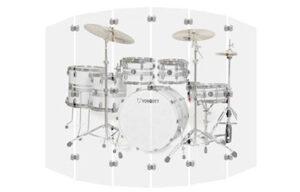 Drum Shield