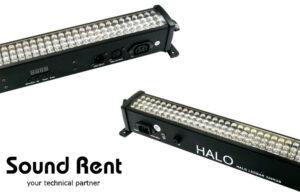 HALO LED BAR 320