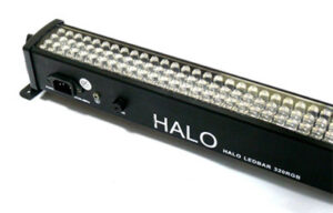 HALO LED BAR 320