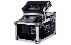DJ Power DHZ-660 Hazer