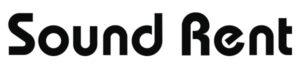 Sound Rent logo http://sound.rent Аренда звука света сцены и светодиодного экрана Киев