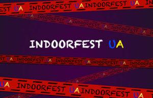 indoorfest ua